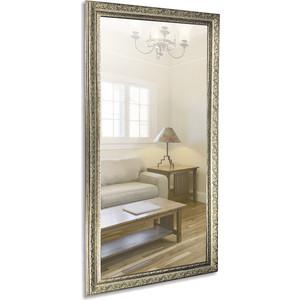 Зеркало Mixline Верона 610х1200 (4620001983537) зеркало mixline верона 500х950 4620001983520