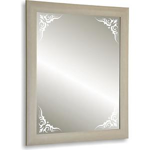 Зеркало Mixline Вояж 600х740 (4620001983575) владимир янсюкевич роковойвояж футурологическая байка