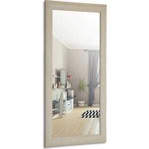 Зеркало Mixline Дуб 500х950 (4620001982417) зеркало mixline восторг 515х740 4620001980338