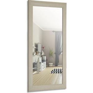 Зеркало Mixline Дуб 600х1200 (4620001982424) зеркало mixline дуб 500х950 4620001982417