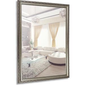 Зеркало Mixline Женева 450х900 (4620001982530) женева для туриста