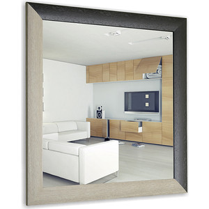 Зеркало Mixline Инь Янь 410х410 (4620001984411)