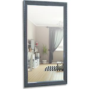 Зеркало Mixline Модена 450х690 (4620001982486)