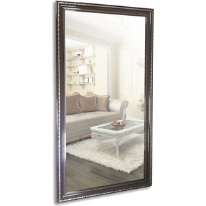 Зеркало Mixline Неаполь 450х690 (4620001982523) зеркало mixline орех 410х610 4620001983179
