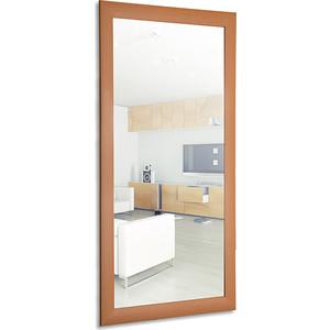 Зеркало Mixline Орех 410х610 (4620001983179)
