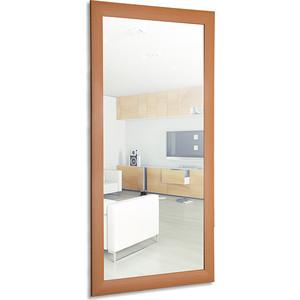 Зеркало Mixline Орех 500х950 (4620001982448) зеркало mixline верона 500х950 4620001983520
