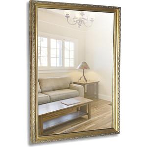 Зеркало Mixline 450х900 (4620001982929)