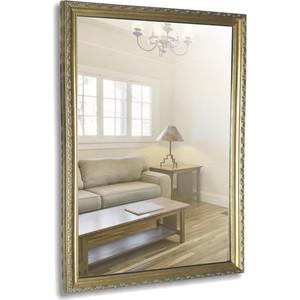Зеркало Mixline 460х690 (4620001982288)