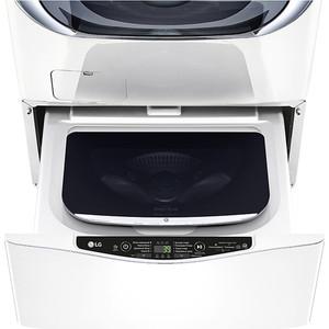 Стиральная машина LG FH8G1MINI2 стиральная машина узкая lg f12u1hbs4
