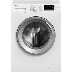 Стиральная машина Beko ELE 77512 XSWI стиральная машина beko wky 60831 ptyw2