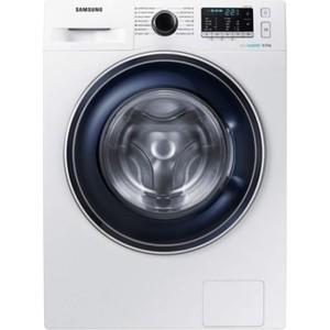 Стиральная машина Samsung WW80J5545FW стиральная машина samsung wf60f1r0h0w