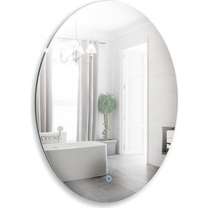 Зеркало Mixline Анжу 570х770 (4620001985500) зеркало mixline верона 500х950 4620001983520