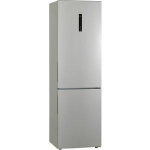 Холодильник Haier C2F537CMSG холодильник haier bcd 216sdn 216
