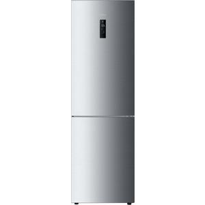 все цены на Холодильник Haier C2F636CFRG
