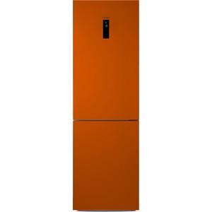 Холодильник Haier C2F636CORG телевизор haier le50k5500tf
