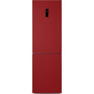 все цены на Холодильник Haier C2F636CRRG
