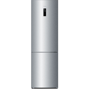 Холодильник Haier C2F637CXRG шкатулки для украшений champ collection ch 26115 1