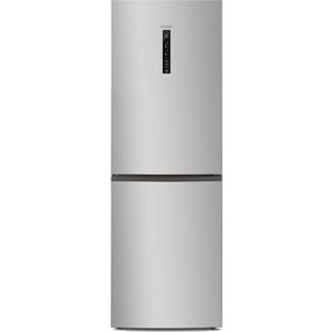 Холодильник Haier C3F532CMSG телевизор haier le42k5500tf
