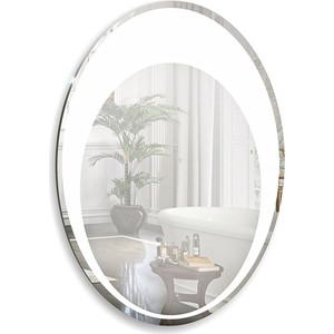 Зеркало Mixline Сицилия 570х770 сенсорный выключатель (4620001985272) зеркало mixline галилео 570х770 4620001985401