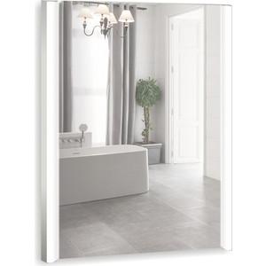 Зеркало Mixline Топаз 800х500 навесной светильник (4620001985029) коюз топаз браслет т74210768 01