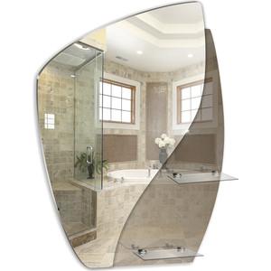 Зеркало Mixline Восторг 515х740 (4620001980338) зеркало mixline восторг 515х740 4620001980338