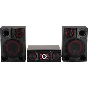 цена на Музыкальный центр LG DM8360K