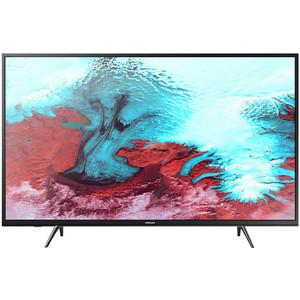 LED Телевизор Samsung UE43J5202 led телевизор samsung ue 55ku6000u
