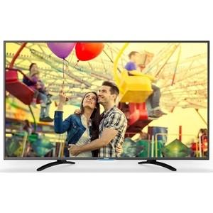 LED Телевизор Haier LE48U5000 телевизор haier le22m600f