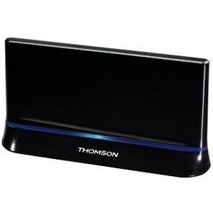 Комнатная антенна Thomson ANT1403 50pcs bta12 600b bta12 triac sgs thomson 600v 12a