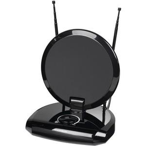 Комнатная антенна Thomson ANT1731 цена