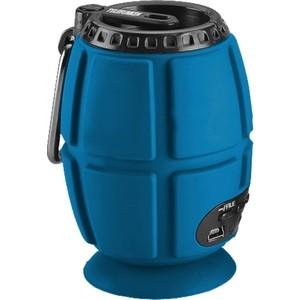 цена на Портативная колонка TELEFUNKEN TF-PS1232B синий