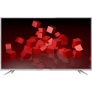 LED Телевизор Shivaki STV-43LED16 цена и фото