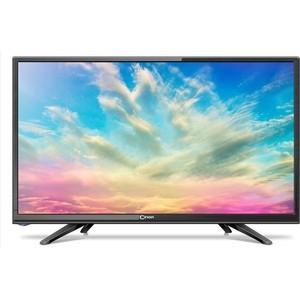 цена LED Телевизор Orion ПТ-50ЖК-100