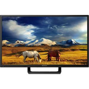 LED Телевизор Daewoo Electronics L20T650VHE телевизор daewoo l43s790vne