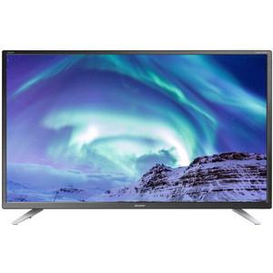LED Телевизор Sharp LC-32CHG4042E sharp sjxp59pgsl