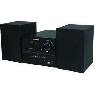 Музыкальный центр Hyundai H-MS200 сплит система hyundai h ar21 07h