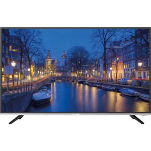 LED Телевизор Hyundai H-LED32R401BS2 led телевизор erisson 40les76t2