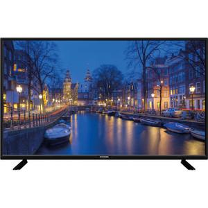 LED Телевизор Hyundai H-LED32R402BS2 led телевизор erisson 40les76t2