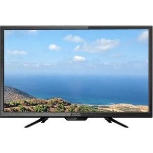 LED Телевизор Polar 72LTV7011 тк элит гифт светильник настольный ангелы арт мк 7011 абажур бежевый диам 45