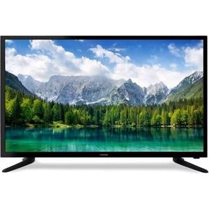 LED Телевизор StarWind SW-LED32R301BT2 led телевизор erisson 40les76t2