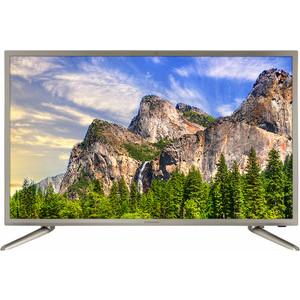 LED Телевизор StarWind SW-LED32R301ST2 sw 05w