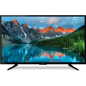 Фотография товара lED Телевизор StarWind SW-LED39R301BT2 (813986)