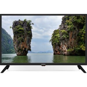 LED Телевизор Supra STV-LC32LT0070W телевизор supra stv lc24t660wl
