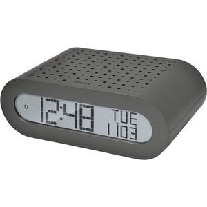 цена на Радиоприемник Oregon Scientific RRM116 серый