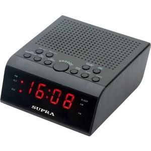 Радиоприемник Supra SA-44FM
