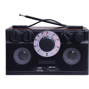 Радиоприемник Сигнал БЗРП РП-304 радиоприемник сигнал electronics бзрп рп 315