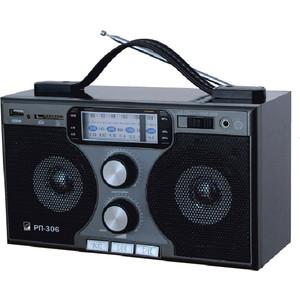 Радиоприемник Сигнал БЗРП РП-306 радиоприемник сигнал electronics бзрп рп 315
