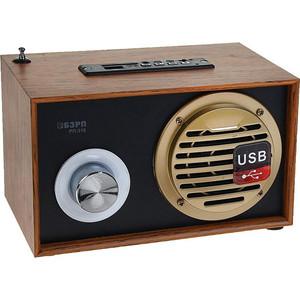 Радиоприемник Сигнал БЗРП РП-316 радиоприемник сигнал electronics бзрп рп 315