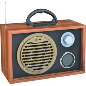 Радиоприемник Сигнал БЗРП РП-317 радиоприемник сигнал electronics бзрп рп 315