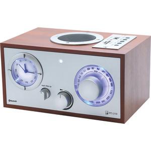 Радиоприемник Сигнал БЗРП РП-319 радиоприемник сигнал electronics бзрп рп 315